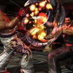 Скриншот Tekken Tag Tournament 2 – Изображение 25