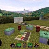 Скриншот Airfix Dogfighter – Изображение 2