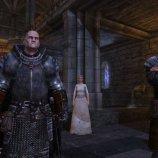 Скриншот Game of Thrones – Изображение 5