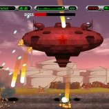 Скриншот Heavy Weapon – Изображение 5