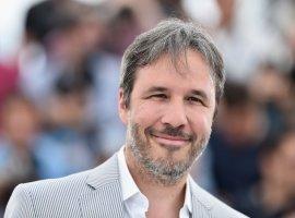 Киноадаптация «Дюны» Дени Вильнева будет состоять как минимум издвух фильмов