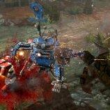 Скриншот Warhammer 40,000: Dawn of War 2 – Изображение 2