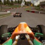 Скриншот F1 2011 – Изображение 10