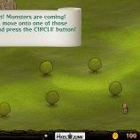 Скриншот PixelJunk Monsters – Изображение 5