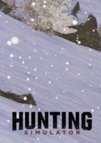 Hunting Simulator – фото обложки игры