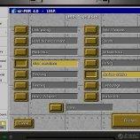 Скриншот Jagged Alliance 2: Unfinished Business – Изображение 1