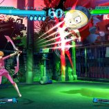Скриншот Persona 4: The Ultimax Ultra Suplex Hold – Изображение 8