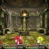 Скриншот Unchained Blades – Изображение 2