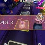 Скриншот Vegas Party – Изображение 10