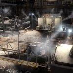 Скриншот Dead or Alive 5 – Изображение 75