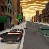 Скриншот Sam & Max: Episode 1 - Culture Shock – Изображение 1