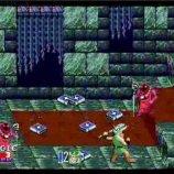 Скриншот Golden Axe II – Изображение 8