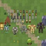 Скриншот Aurora Dusk: Steam Age – Изображение 2