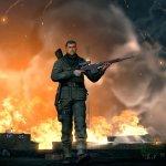 Скриншот Sniper Elite V2 Remastered – Изображение 3