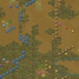 Скриншот Civil War Battles: Campaign Chickamauga – Изображение 1