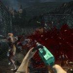 Скриншот Rise of Nightmares – Изображение 8