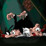 Скриншот Fred & Jeff: A Movie Adventure – Изображение 3