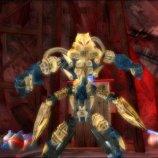 Скриншот Bionicle Heroes – Изображение 4