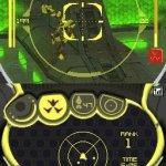 Скриншот Metroid Prime: Hunters – Изображение 61