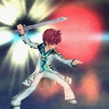 Скриншот Tales of the World: Reve Unitia – Изображение 12