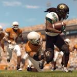 Скриншот NCAA Football 12 – Изображение 4