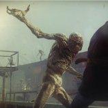 Скриншот Resistance 3 – Изображение 6