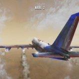 Скриншот Zombies on a Plane – Изображение 10