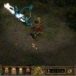 Скриншот Throne of Darkness – Изображение 1