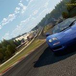 Скриншот Auto Club Revolution – Изображение 10