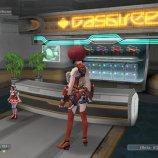 Скриншот Phantasy Star Universe – Изображение 2