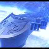 Скриншот The Legend of Heroes: Trails of Cold Steel IV – Изображение 5