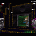 Скриншот MadSpace – Изображение 30