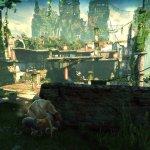 Скриншот Enslaved: Odyssey to the West – Изображение 277