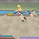 Скриншот Hyperdimension Neptunia U: Action Unleashed – Изображение 3