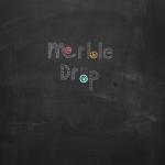 Скриншот Marble Drop (II) – Изображение 3