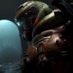 Скриншот Doom Eternal – Изображение 29