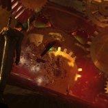 Скриншот Devil May Cry – Изображение 11