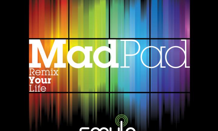 MyPad HD