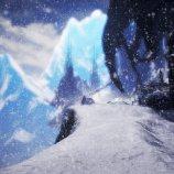 Скриншот At the Mountains of Madness – Изображение 4