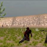 Скриншот Grandfather V.S Zombies 4 – Изображение 2