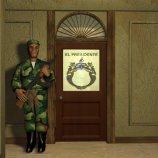 Скриншот Tropico – Изображение 3