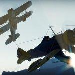 Скриншот War Thunder – Изображение 225