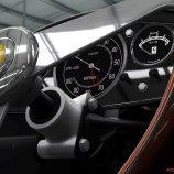 Скриншот Forza Motorsport 4 – Изображение 6
