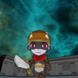 Скриншот Super Distro Horizons Vs. Galaximo's Army – Изображение 6