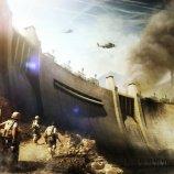 Скриншот Operation Flashpoint: Red River – Изображение 4