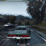 Скриншот Need for Speed: World Online – Изображение 7
