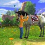 Скриншот The Saddle Club – Изображение 9