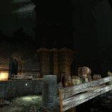Скриншот Dark Messiah of Might & Magic – Изображение 4