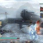 Скриншот Dynasty Warriors 6 – Изображение 109