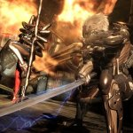 Скриншот Metal Gear Rising: Revengeance – Изображение 92